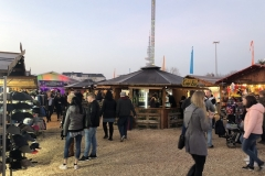 sonderausstellungsflaeche hamburger fruehjahrsdom 2019