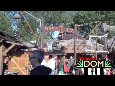 Dock 12