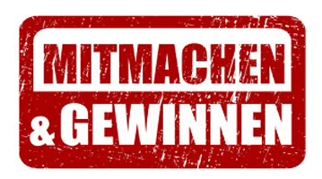 Gewinnspiel Hamburger DOM