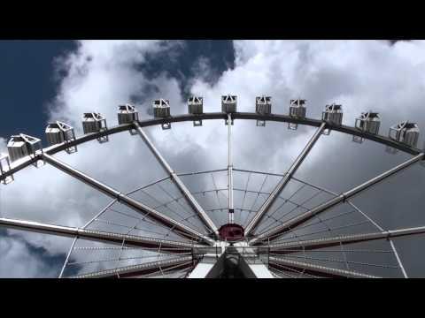 Riesenrad 16