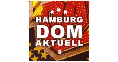 Hamburg Dom Aktuell