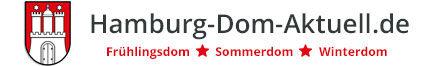 Hamburger DOM – Das größte Volksfest im Norden