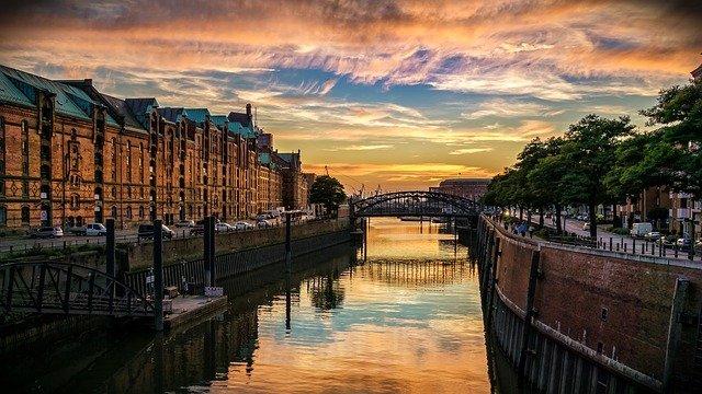 Dinge die Ihr vor eurem Besuch in Hamburg wissen solltet