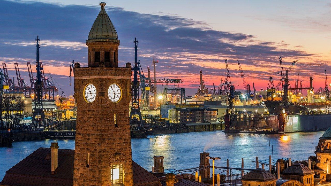 Reisetipps die jeder Hamburg-Besucher kennen sollte