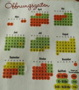 1438539367_oeffnungszeiten-serengetipark-hodenhagen