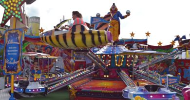 ZirkusFlieger6