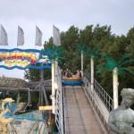 Atlantis-Rafting-Bahn3