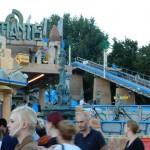Atlantis-Rafting-Uebersicht