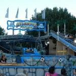 Atlantis-Rafting-Uebersicht2