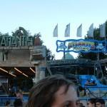 Atlantis-Rafting-Uebersicht3