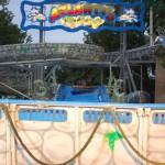 Atlantis-Rafting-Wildwasserbahn2
