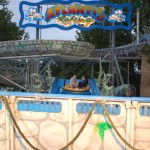 Atlantis-Rafting2