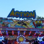 Action-Uebersicht2