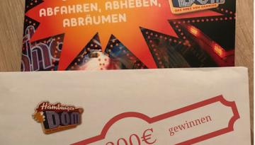 200-euro-dom-gutschein