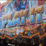 Play it - Automaten Casino