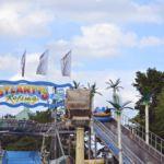 Atlantis-Rafting-Wildwasserbahn6